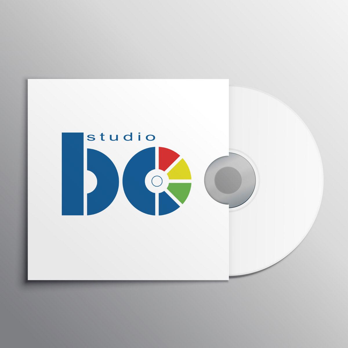 Диск и картинен джоб за диск